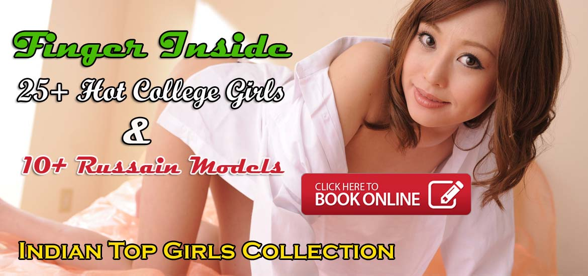 Hot Call Girls Service Connaught Place