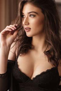 Connaught Place Russian Escorts