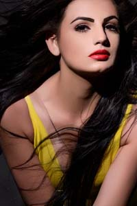 High Class Escorts in Connaught Place