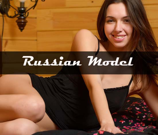 Russian Models Connaught Place