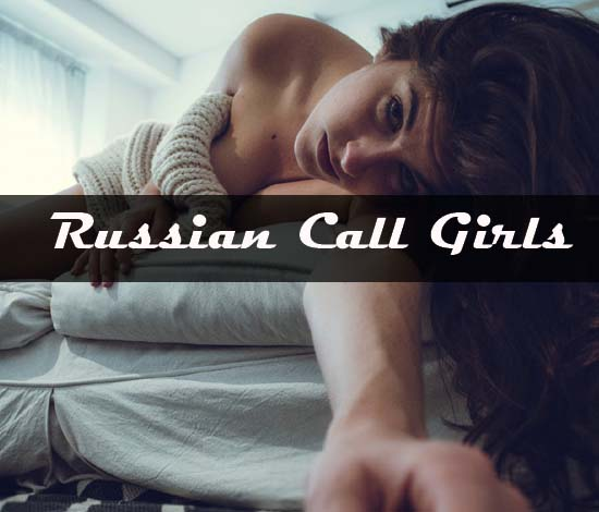 Connaught Place Russian Escort Service